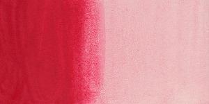 Quinacridone Red