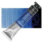 Blue Sennelier