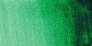 Sennelier Green