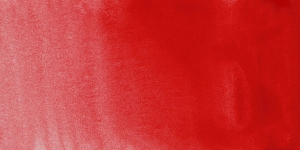 Sennelier Red