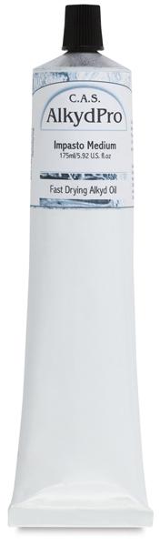 Impasto Medium, 175 ml