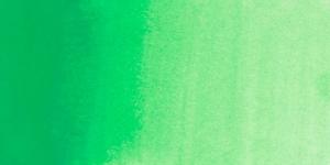 Melon Green