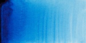 Cblt Blue1