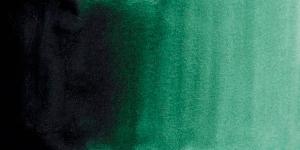 Vandyke Green
