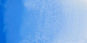 Verditer Blue