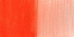 Cadmium Red Light Pure