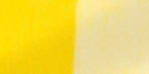 Cadmium Yellow Light Pure