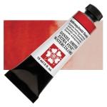 Anthraquinoid Scarlet