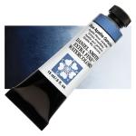 Blue Apatite Genuine
