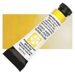 Cadmium Yellow Med Hue
