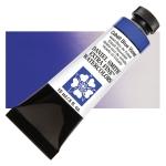 Cobalt Blue Violet