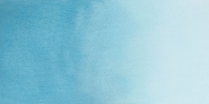 Duochrome Blue Pearl