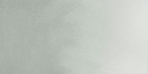 Duochrome Lapis Sunlight
