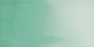 Fuchsite Genuine