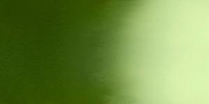 Green Apatite Genuine