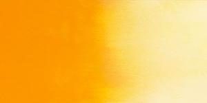 Hansa Yellow Deep