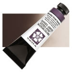 Hematite Violet Genuine
