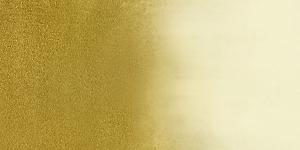 Iridescent Antique Gold