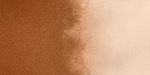 Iridescent Bronze