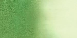 Iridescent Jade