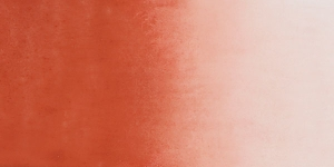 Italian Venetian Red