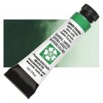 Jadeite Genuine