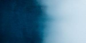 Mayan Blue Genuine