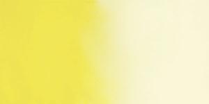 Nickle Titanate Yellow