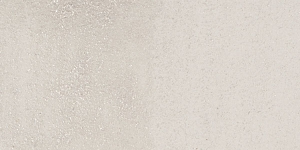 Pearlescent Shimmer