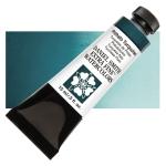 Phthalo Turquoise