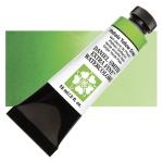 Phthalo Yellow Green