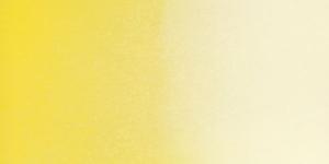 Quinacridone Yellow