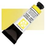 Quinophthalone Yellow