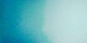 Ultramarine Turquoise