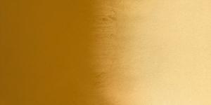 Verona Gold Ochre