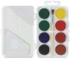 Standard Colors, Set of 8