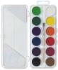Standard Colors, Set of 24