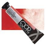 Permanent Scarlet