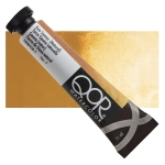 Raw Sienna(Natural)
