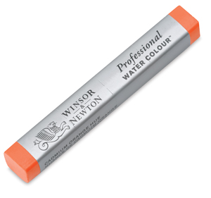 Winsor & Newton Professional Watercolor Stick