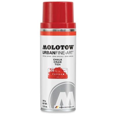 Molotow Urban Fine-Art Chalk Spray