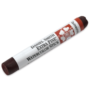 Daniel Smith Extra Fine Watercolor Stick