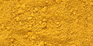 Ferrite Yellow