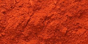 Italian Pompeii Red