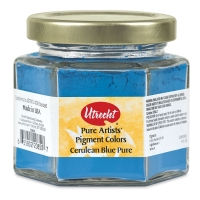 Cerulean Blue Pure