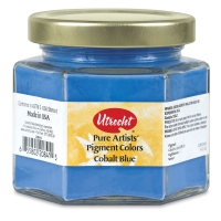Cobalt Blue Pure