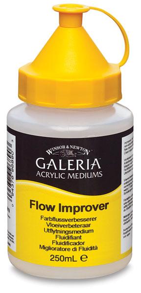 Flow Improver