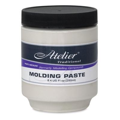 Molding Paste, 8.4 oz