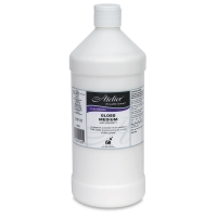 Gloss Medium, 32 oz