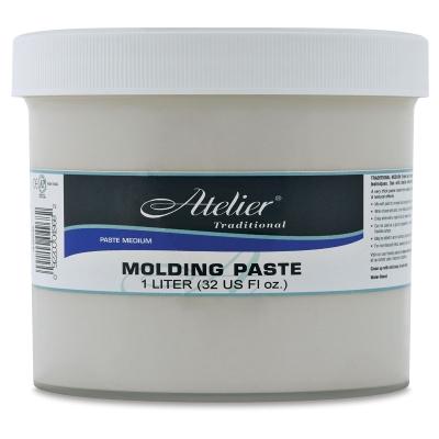 Molding Paste, 32 oz